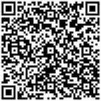 有限会社トーユー|アンドロイドアプリ企画開発ご当地新聞ニュース速報