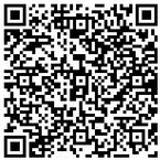 有限会社トーユー|アンドロイドアプリ企画開発ご当地ラーメン速報